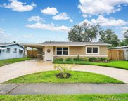 5020 Sw 95th Ave, Cooper City image