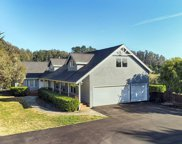 772 Aptos Ridge Cir, Watsonville image