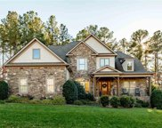 117 Bentwater Trail, Simpsonville image