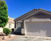 12933 W Redfield Road, El Mirage image