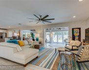 1932 Twin Dolphin Ln, Fort Lauderdale image