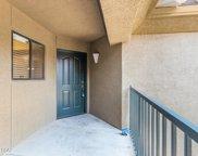 5751 N Kolb Unit #25204, Tucson image