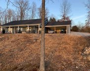 80 Lake Front, Perryville image