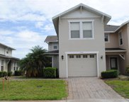 2096 Cypress Bay Boulevard, Kissimmee image