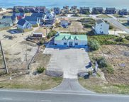 4411 S Croatan Highway, Nags Head image