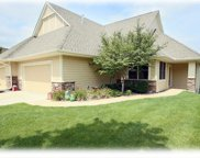 5645 Fernbrook Court, Plymouth image