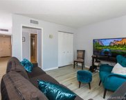 9440 Tangerine Pl Unit #202, Davie image