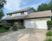 718 N Oriole Court, Griffith image
