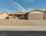 2518 PINE CREEK Road, Las Vegas image