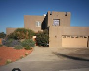 3001 Governor Mechem Rd, Santa Fe image