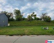 10210 N 152 Avenue, Bennington image