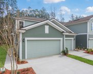 163 CASTRO CT, St Johns image