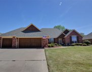382 Windsor Road, Midwest City image