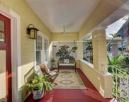 417 SW California Avenue, Stuart image
