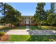 1110 Offshore  Drive, Fayetteville image