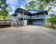 33867 Shaver Springs, Auberry image