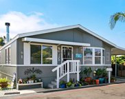 195 Evergreen Pkwy, Oceanside image