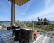 3223 Selleck  Way Unit #403, Colwood image
