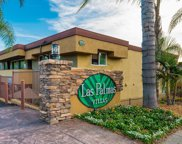 1631 Bayview Heights Dr Unit #3, East San Diego image