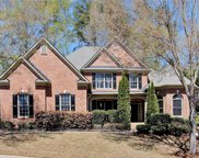 4842 Wildrose Court NW, Kennesaw image