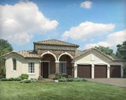 2741 Meadow Sage Court, Oviedo image