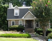3633 Hunters Hill Dr, Irondale image