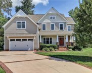 14601 Yarcombe Road, Chesterfield image