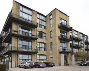 2614 North Clybourn Avenue Unit 406, Chicago image