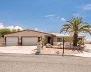 320 Buccaneer Ln, Lake Havasu City image