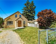 10615 12th Ave SW, Seattle image