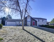 5205 Sodbuster Trail, Colorado Springs image