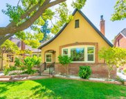 2532  11th Avenue, Sacramento image