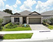 2244 Antilles Club Drive, Kissimmee image