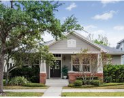 10023 Parley Drive, Tampa image