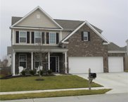 7569 Pacific Summit, Noblesville image