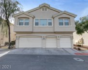 6519 Buster Brown Avenue Unit #103, Las Vegas image