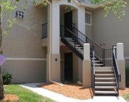 1655 THE GREENS WAY Unit 3214, Jacksonville Beach image