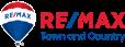 Remaxtcr.com