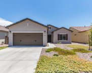 7035 W Candlewood Way, Florence image