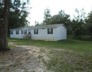 2108 N Picnic Point, Hernando image