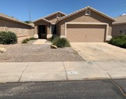 16713 N 113th Drive, Surprise image