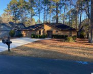 122 Myrtle Trace Dr., Conway image