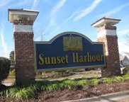 901 Clubhouse Drive, North Myrtle Beach image
