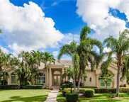 14601 Headwater Bay LN, Fort Myers image