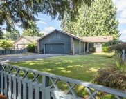 1001 SE 174TH  AVE, Portland image