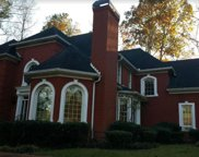 3650 River Mansion, Peachtree Corners image