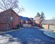 8313 Whisper  Way, West Chester image