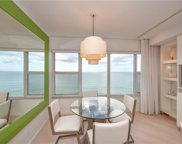603 Longboat Club Road Unit 602N, Longboat Key image