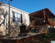 29 Penders Cove Dr, Cropwell image