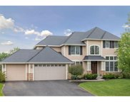 10807 Maple Boulevard, Woodbury image